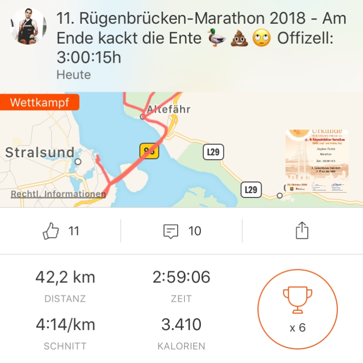 https://www.strava.com/activities/1916303079