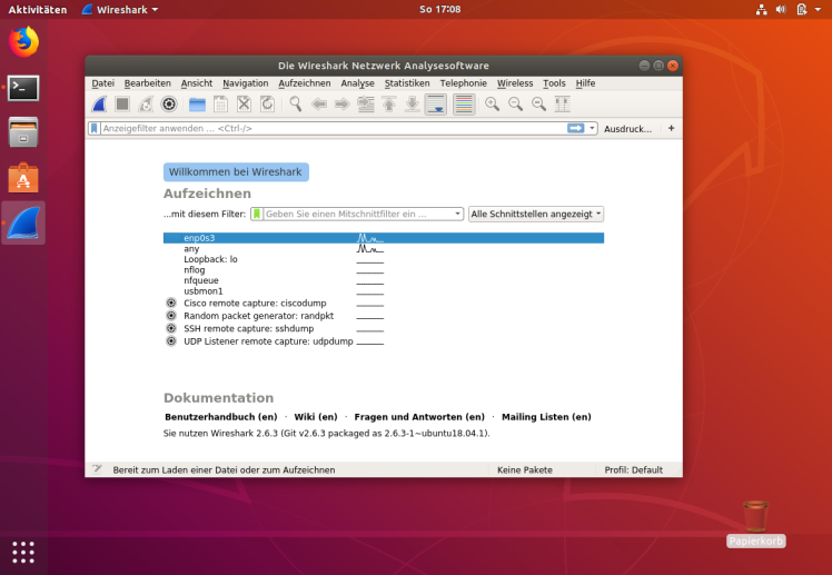 VirtualBox_Ubuntu 18.04_21_10_2018_17_08_32