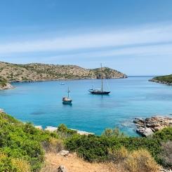 Elounda (Kreta)