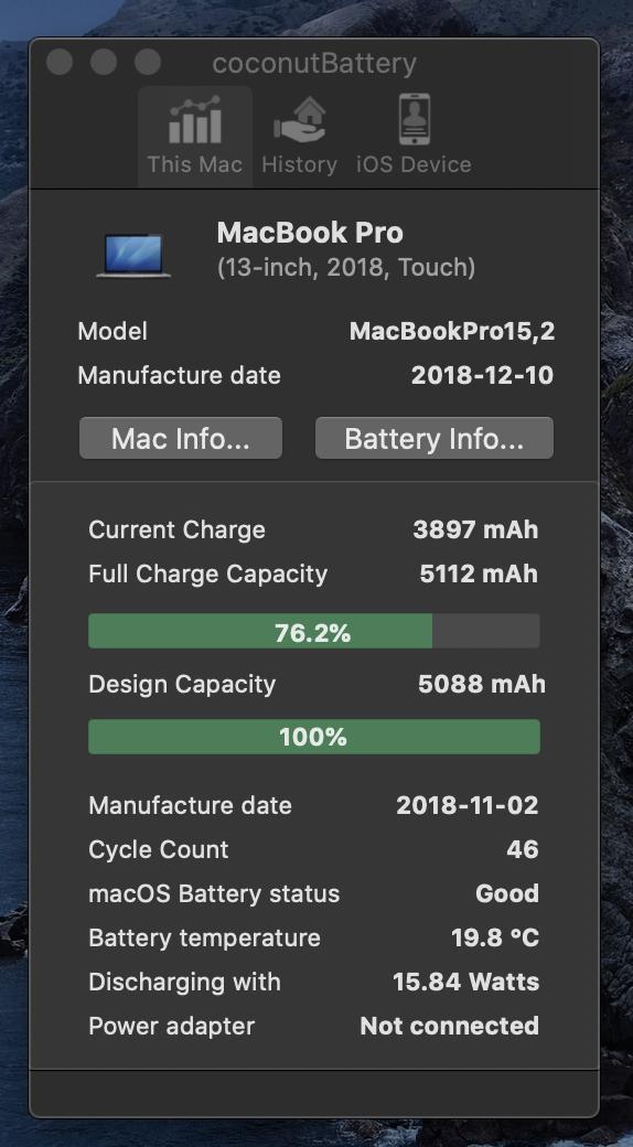 Bildschirmfoto 2019-11-01 um 18.59.53