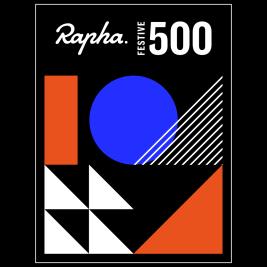festive500
