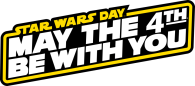 Star_Wars_Day_May_The_Fourth